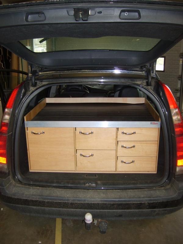 Volvo-dyrlaege-bagagerum.jpg