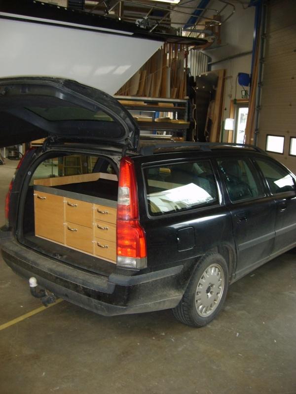 Volvo-dyrlaege-billede.jpg