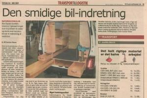 erhvervsbladet-den-smidige-bilindretning-billede-300x200