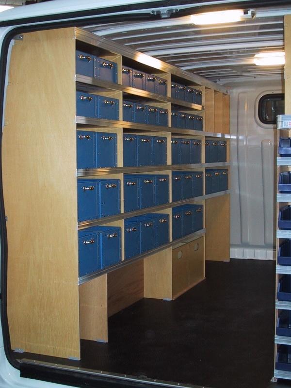 fiat-ducato-salg-og-service-varerum