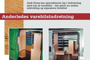 installationsnyt-anderledes-varebilsindretning-billede-300x200