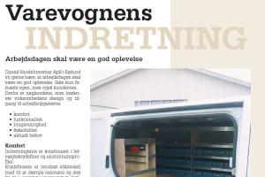 installationsnyt-varevognens-indretning-billede-300x200
