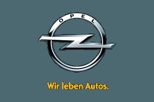 logo-opel-300x200
