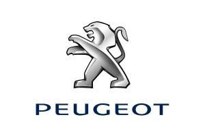 logo-peugeot-300x200