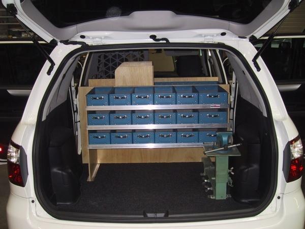 toyota-combivan-varmeaflaeser-bilindretning-bagagerum.jpg