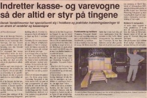 transporttidende-indretter-kasse-og-varevogne-billede-300x200