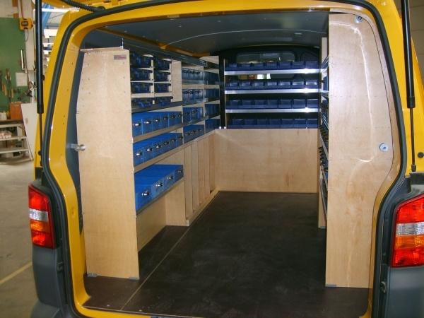 vw-transporter-hvidevareservice-varerum.jpg