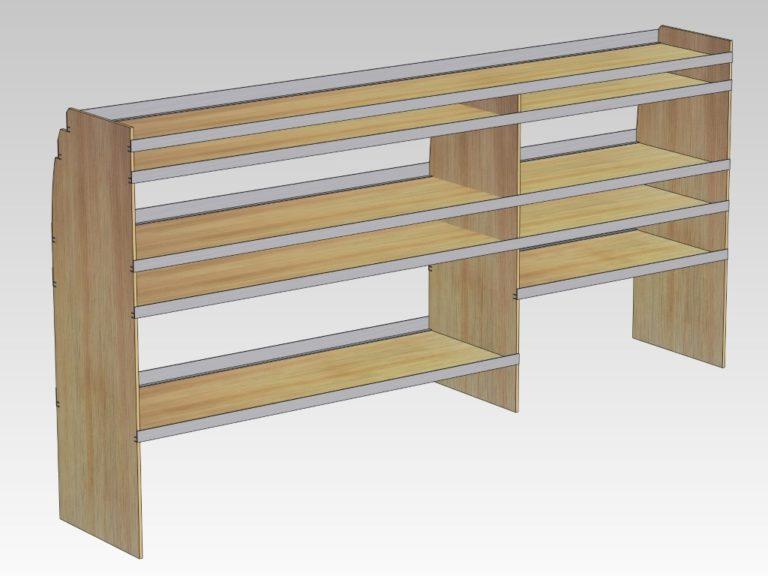 Reol-venstre-side-brugt-og-nyt-bilindretning-Medium-768x576