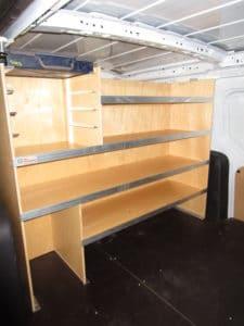 Tvaerreol-i-bag-til-mindre-varevogn-3-225x300
