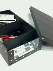 thumbs_opbevaringskasse-plastic-front