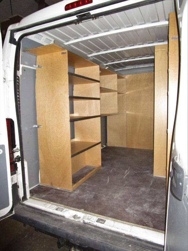 Bilindretning-foto1-set-skraat-bagfra-H-side-I11-0015-14-00