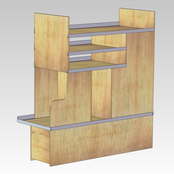 Ergonomisk-reol-x-side-bilindretning-tilbud-2-600x600