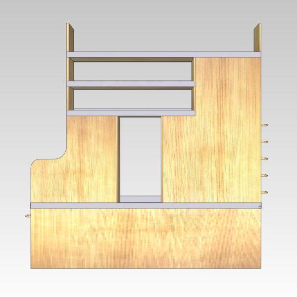Ergonomisk-reol-x-side-bilindretning-tilbud-3-600x600