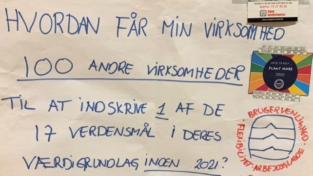 Dansk Varebilindretning - 100 virksomheder -16-9