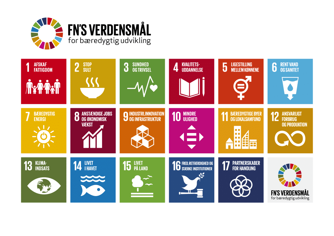 FN-Verdensmaal-plakat-RGB-DK (Medium)
